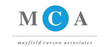 Mayfield Curzon Associates